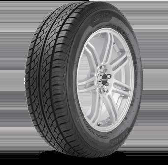 Sport Line Tires